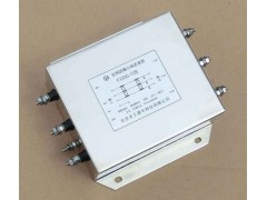 高性能2.2/3.7kW輸出端EMC濾波器FI200-10S