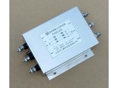 優質5.5/7.5kW輸出端EMC濾波器FI200-20S
