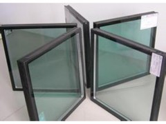 蘭州中空玻璃 ,西寧中空玻璃廠家,蘭州鋼化玻璃,西寧夾膠玻璃