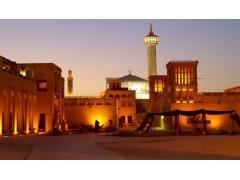 天津专业的迪拜金海湾旅行社私人定制_迪拜金典一日游预定