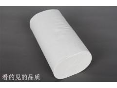 清柔紙業專業供應衛生紙,南寧優質的卷筒紙批發