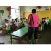 幼儿国学班加盟流程的策略公布