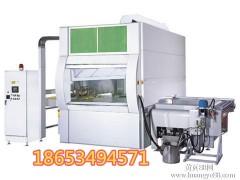 高效环保外墙保温装饰板一体化生产设备优质服务诚信品质