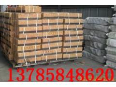 福建聚硫密封胶价格,防腐聚硫密封胶供应商