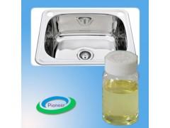 35型低泡表面活性剂强清洗力低泡表面活性剂低泡乳化剂