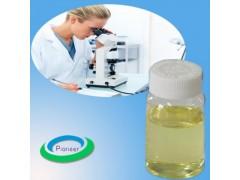 45型低泡表面活性剂中温低泡表面活性剂中温无泡表面活性剂
