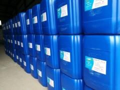 油污抓爬劑AX 多聚化異構醇聚氧乙烯基丁烯基酰胺