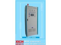 西驰压缩机PLC控制柜