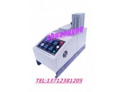 廠家直供 東莞熱熔膠機 熱熔機 點膠機 噴膠機