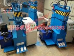 湖北带钢自动剪切对焊机专业供应厂家-宁津县佳乐自动化机械设备厂