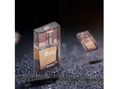 D'LRAON迪拉瑞,法国臻选品牌香水