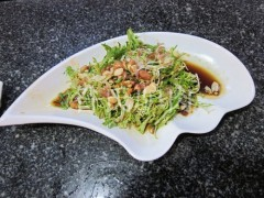 驴肉火锅汤底怎么做味道才够鲜美?