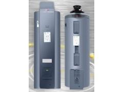 首頁-法羅力壁掛爐熱水器官方售后服務網