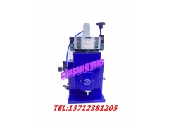 東莞熱熔膠機 玩具車點膠機 小型保壓式熱熔機廠家直銷