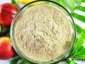 植物胶广泛应用于药品软胶囊生产中