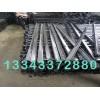 铸铁配件的技术要求与主要工艺