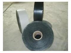 造成聚乙烯防腐胶带价格不同的原因