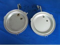 供应东莞不锈钢酸洗钝化液ID4008