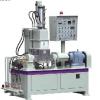环保耐磨小型自动化密炼机