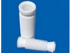 济南专业的四氟软连接推荐-济南四氟薄膜