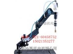 供应加拿大进口攻丝机MJ412,操作简便攻牙机