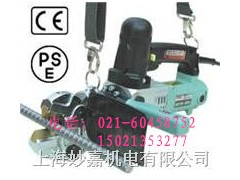 全国供应BC16 电动断线机,安全高效电剪刀