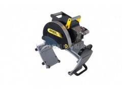 新型手动防爆切管机旋转式切管器Exact360