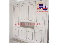 裝飾工程不銹鋼超細線條,不銹鋼鑲嵌條 家具 衣柜收口條