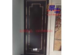 不锈钢细线条尺寸、5毫米玫瑰金衣柜 背景墙镶嵌条定做