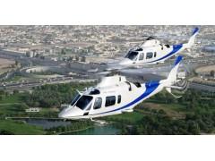 天津市好的迪拜金海湾私人定制厂家——阿联酋直升机怎么预定