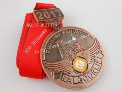 運動會獎章、紀念獎章、金屬立體獎牌、鑰匙扣鏈、袖扣定制廠家