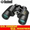 中国总代理博士能经典8x42高清便携防水防雾双筒望远镜