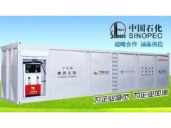 撬装,撬装式加油站,撬装加油站,撬装加油装置,企业自用加油站