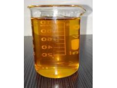 聚羧酸大单体报价,欢迎来电咨询,聚羧酸大单体厂家