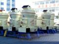 如何客觀的評價磨粉機的性價比LYT60