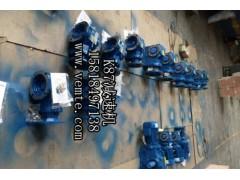 K87齿轮减速机,污泥干燥机减速箱