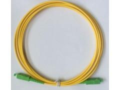 供应光纤跳线 FC光纤跳线 SC LC光纤跳线 单模多模跳线