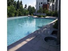河源游泳池改造公司