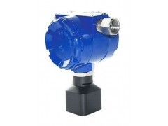 防爆可燃氣體探測器裝置GT-DAP3121(可燃氣體變送器)