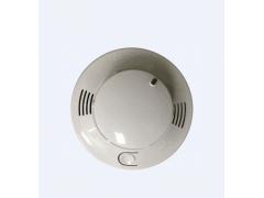 消防認證煙霧報警器 獨立9V煙感探測器 煙霧報警器十大品牌