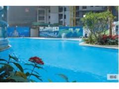 珠海游泳池改造公司哪家好