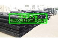秦皇島車庫防潮排水板*保定屋面種植防穿刺阻根板