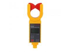 ES1001無線高壓鉗形電流表