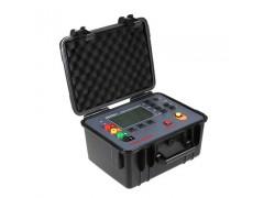 ES3001土壤電阻率接地電阻測試儀