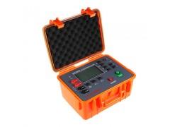 ES3050數字式等電位測試儀