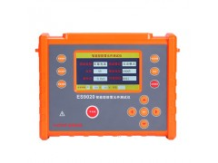 ES9020智能型防雷元件(SPD)測試儀