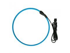 ES100R系列羅氏線圈電流傳感器