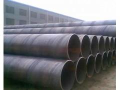 螺旋管厂家供应 国标螺旋管 3pe防腐管道