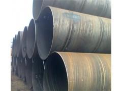 螺旋管供应厂家提供 国标螺旋管 直缝管3pe防腐管道