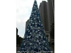 特价定制仿真圣诞树价格厂家生产